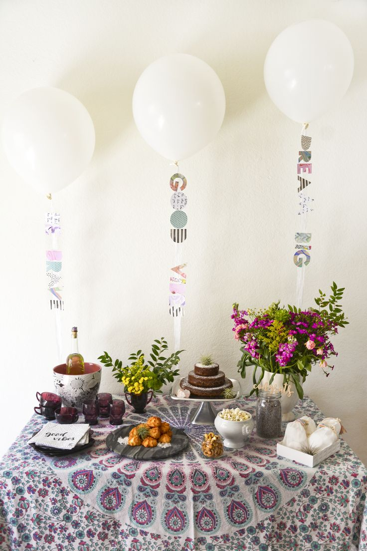 107 best baby shower balloon decor images on pinterest baby