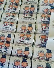 Polo Mints Wedding Favours/Sweets