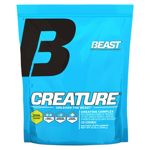 www.elitesupplements.co.uk new-products beast-sports-beast-creature-600g  https://www.elitesupplements.co.uk/new-products/beast-sports-beast-creature-600g