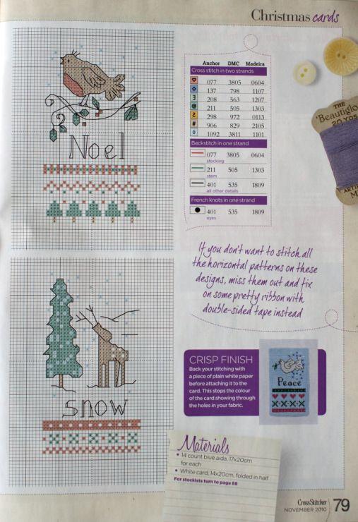 Leren iPhone hoesjes vind je bij ons! - Old Designs Updated • 5/5 - http://www.lereniPhone5hoesjes.nl
