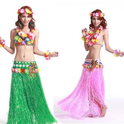 Hula Skirts...Hawaiian Party...Online shopping made easy!!! Step 1: Download the RttMall.com app on your mobile device or Visit RttMAll.com... Step 2: Search for the item you are interested in... Step 3: Make your payment... Step 4: Wait for your item/items to be delivered... -Free Shipping and Handling!!! -No Taxes!!! -Free Delivery!!!