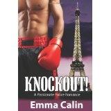 Knockout! (Paperback)By Emma Calin