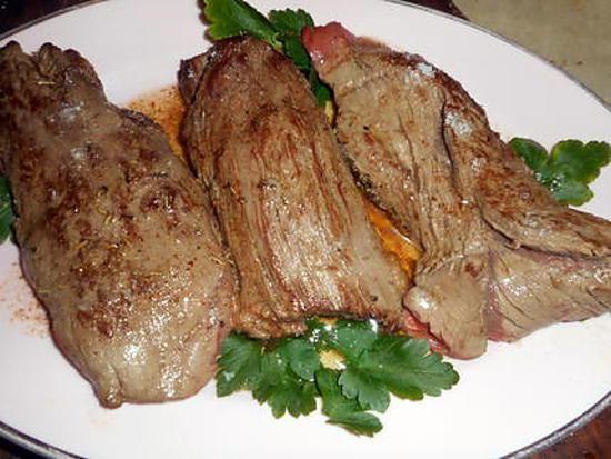 1000 ideas about recette steak on pinterest recette steak de thon steak de thon and recette. Black Bedroom Furniture Sets. Home Design Ideas