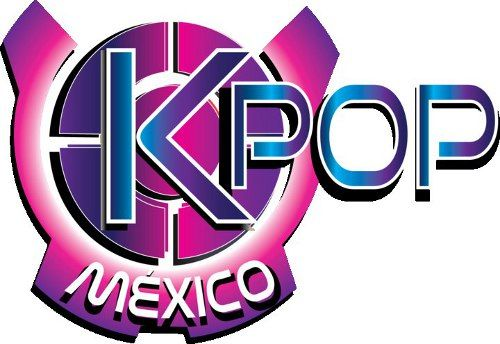 Radio KPOP - ONLINE « RADIO EN VIVO - Emisoras Peruanas Radios Online