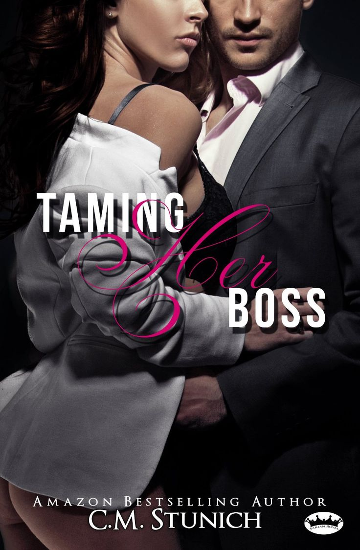 Taming Her Boss  Kindle Edition By Cm Stunich Contemporary Romance  Kindle Ebooks @ Amazon