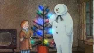 de sneeuwman - YouTube
