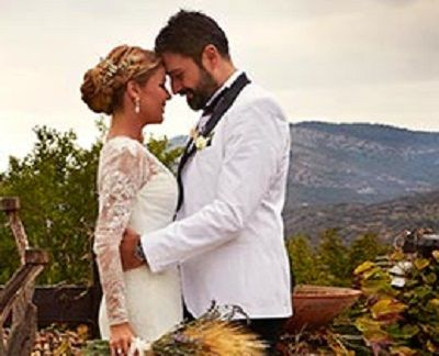 gulben-ergen-ve-erhan-celik-evlendi