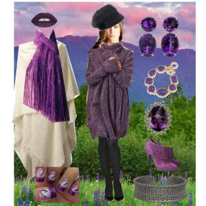 Keep Knitting: Lambswool, yummy