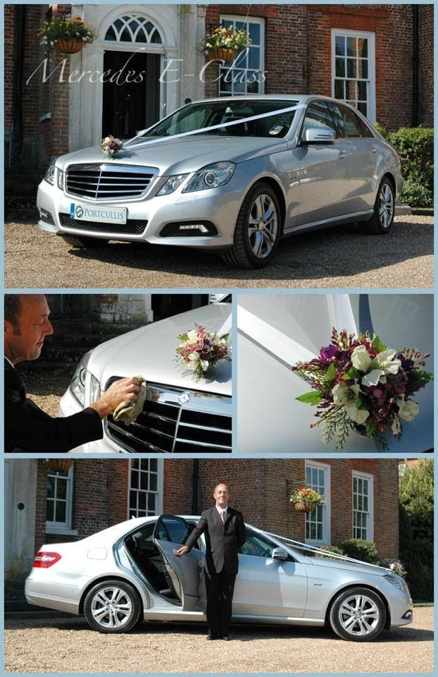 42 best Executive Chauffeurs & Wedding Car Hire Leicestershire ...