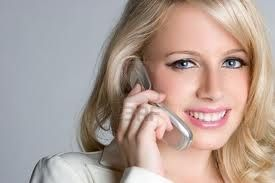 10 Phone Interview Tips to Get to the Face-to-Face : Medical Sales Recruiter – Tips & Quips