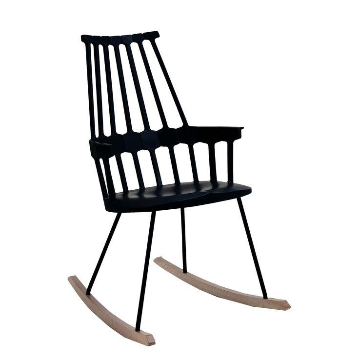 Kartell - Køb møbler online på ROOM21.dk