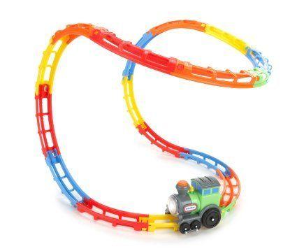Little-Tikes-Tumble-Train