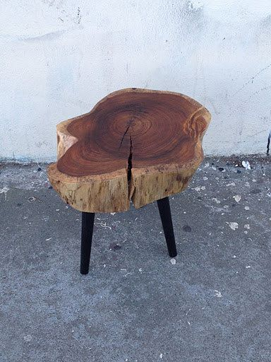 190 Best Cedar And Log Creations Images On Pinterest