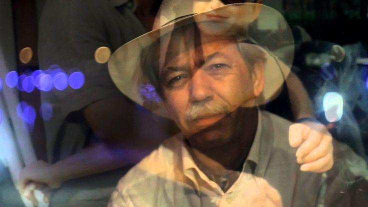 Cristoforo Nania - Foto di gruppo - YouTube  https://www.youtube.com/watch?v=FS1AXKxMFuU