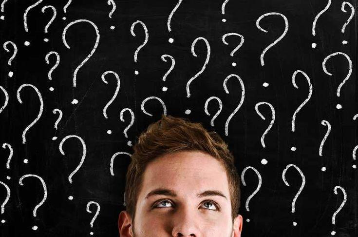 Alors que se profilent les épreuves du concours d'admission 2012 en Institut de formation de soins infirmiers, et pour bien préparer l'épreuve orale, quelques conseils en matière de communication non verbale s'avéreront précieux. Sachez que tout ce vous d