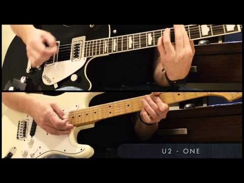 20 Classic Rock Guitar Riffs from the 90's (Fender Stratocaster / Gretsch Pro Jet / Guitar Rig 5) - Tronnixx in Stock - http://www.amazon.com/dp/B015MQEF2K - http://audio.tronnixx.com/uncategorized/20-classic-rock-guitar-riffs-from-the-90s-fender-stratocaster-gretsch-pro-jet-guitar-rig-5/