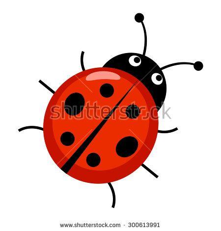 17 Best ideas about Ladybug Cartoon on Pinterest | Miraculous ...