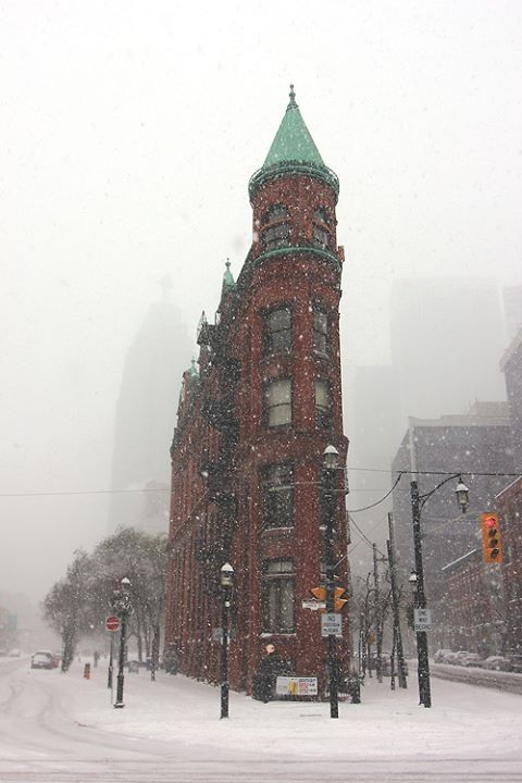 Toronto http://www.janetcampbell.ca/