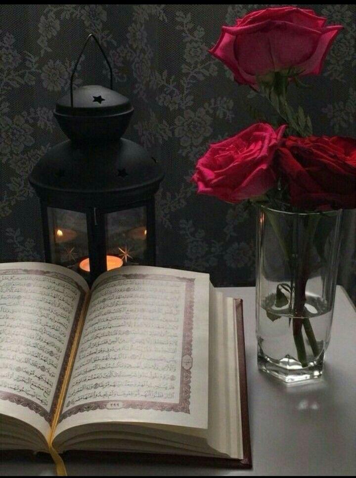 A soul finds peace