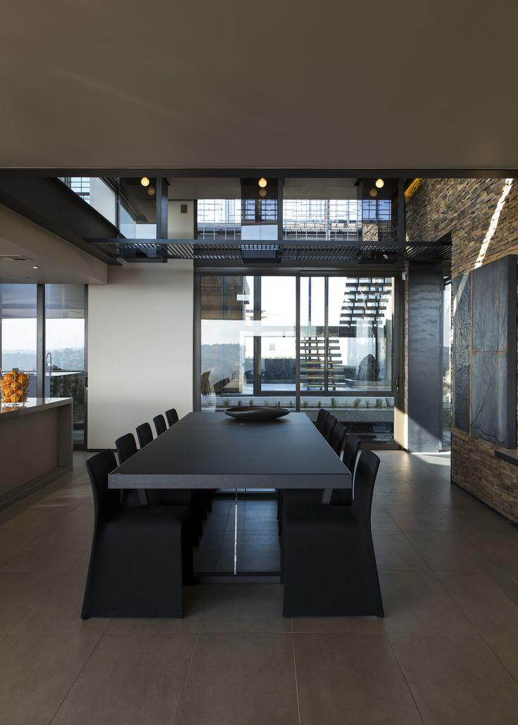 House Boz Living M Square Lifestyle Design