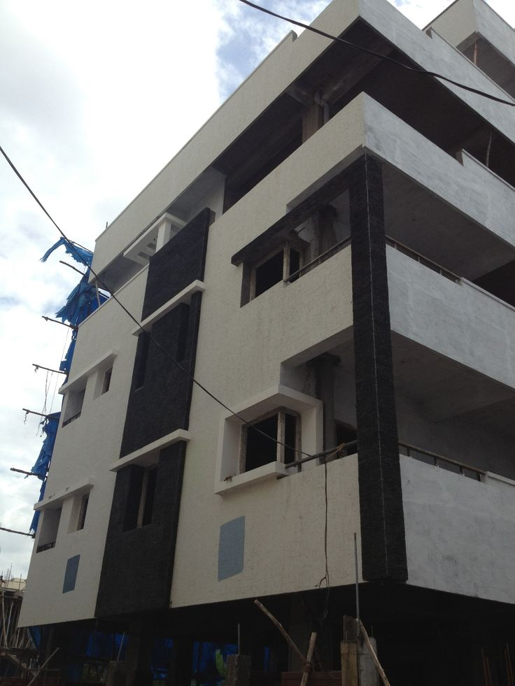 #Commercial #architects #Hyderabad Completion Of Shiva Kumar Commercial Building Done By Walls Asia Architects Let Us Know What You Think About it in The Comments Below! If You Need Any Related Services: 📞 +91-040-64544555, +91-9963803333 📧 Email: info@wallsasia.com
