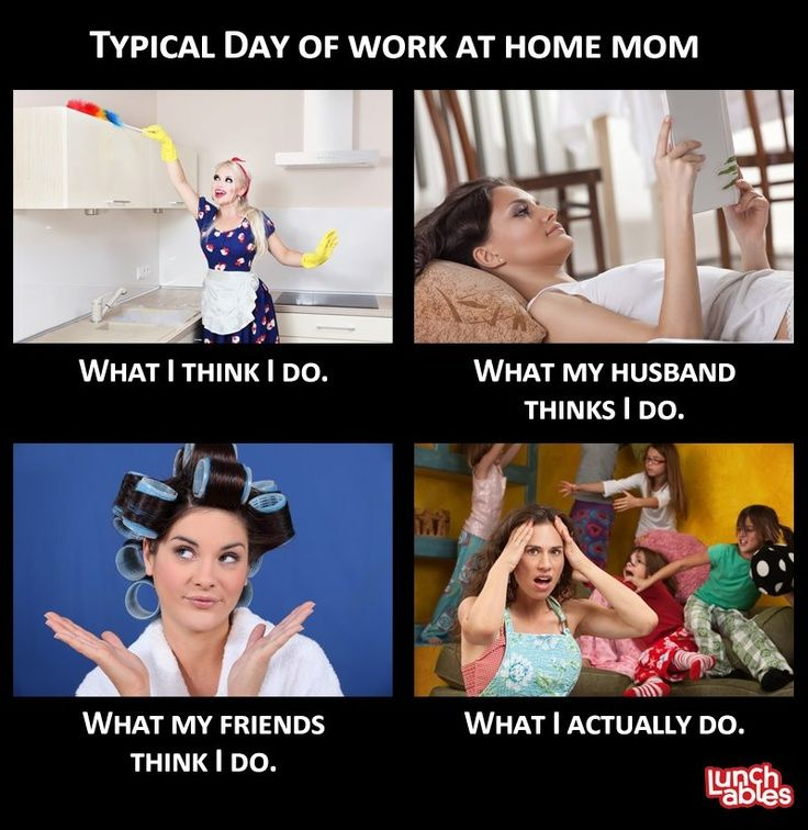 Image result for work from home meme