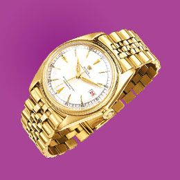 Are you going to buy Gold in Toronto? Or are you going to Sell Gold in Toronto? Do you want to sell gold coins?  Do you want to get good amount of cash for gold watches? A person who is rather familiar with gold will explore the current gold market trends. If you are not that much familiar with gold market, you have to try your level best to understand a bit of it. Then it will be easy for you. http://www.goldbuyertoronto.ca/