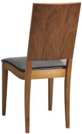 Židle Catania