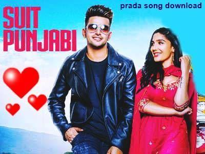 prada song mp3 download pagalworld | Jass Manak -new Dj punjab - johal | Mp3  song download, Songs, Latest song lyrics