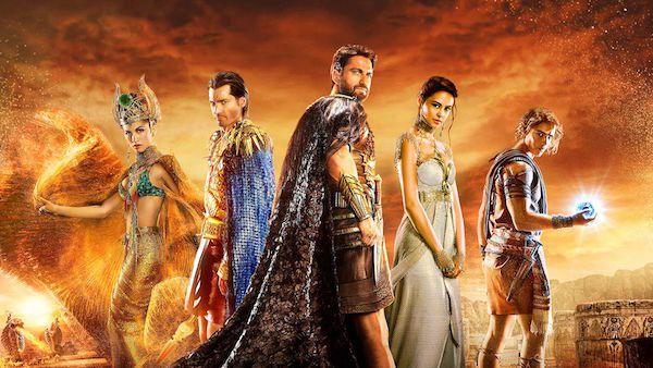 Pin By Yamely González On Películas Gods Of Egypt Movie Egypt Movie Gods Of Egypt