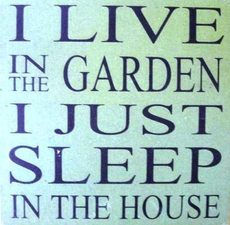 Garden Sign Sayings - funny quotes, whimsical sayings | Garden ...