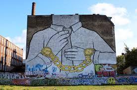 Resultado de imagen de street art