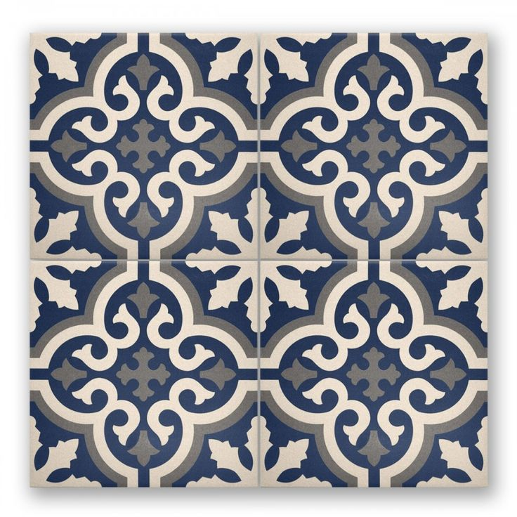 16 Best Decorative Tiles Images On Pinterest Bathroom