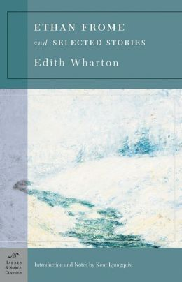 Ethan Frome the novel tells of Frome, his ailing wife Zeena and her companion Mattie Silver Burdened by poverty and spiritually dulled by a loveless marriage to an older woman, Frome is emotionally stirred by the arrival of a youthful cousin. Mattie's presence not only brightens a gloomy house but stirs long-dormant feelings in Ethan. Their growing love for one another, discovered by an embittered wife, presages an ending to this grim tale that is both shocking and savagely ironic