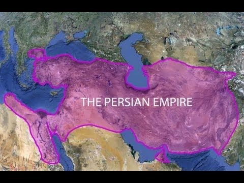 THE HISTORY OF THE TURKISH AND OTTOMAN EMPIRE - Discovery History Ancient Culture (full documentary) - YouTube