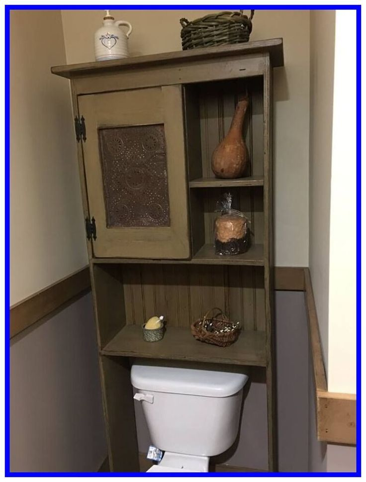 68 reference of bathroom storage country style#bathroom # ...