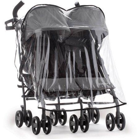 50+ Walmart stroller rain cover information