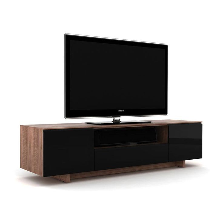 88 best images about bdi home theater furniture on