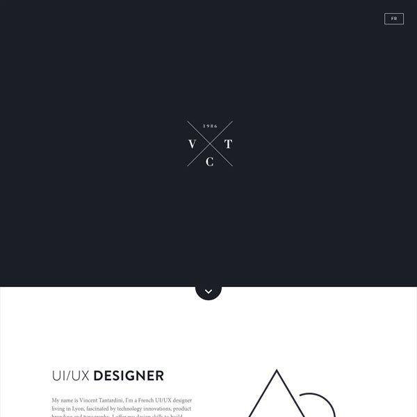 Vtcreative | Création de site internet à Lyon