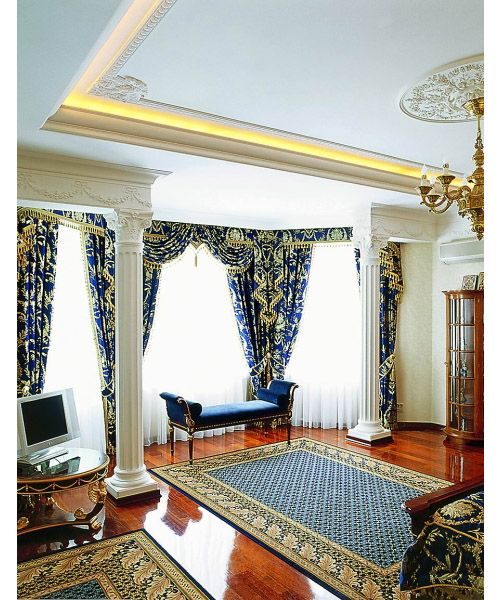 Crown Molding In Bedroom: 236 Best Crown Molding Images On Pinterest
