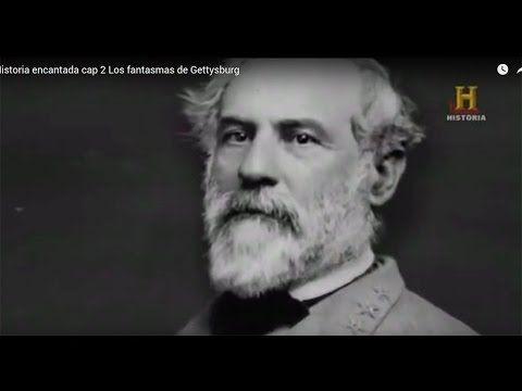 Los #fantasmas de los soldados de la batalla de Gettysburg. http://www.documentalesgratis.es/fantasmas-soldados-batalla-gettysburg/?utm_campaign=crowdfire&utm_content=crowdfire&utm_medium=social&utm_source=pinterest