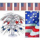memorial day fireworks ri