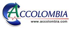 Porque Confiar en Accolombia!