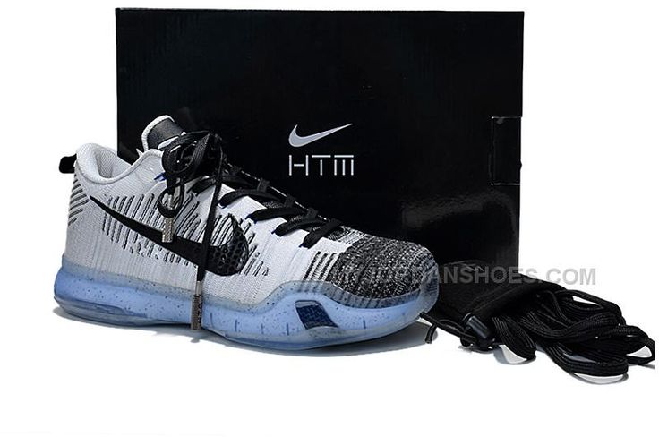 http://www.myjordanshoes.com/men-nike-basketball-shoes-kobe-10-elite-low-310.html Only$115.00 MEN #NIKE BASKETBALL #SHOES #KOBE 10 ELITE LOW 310 Free Shipping!