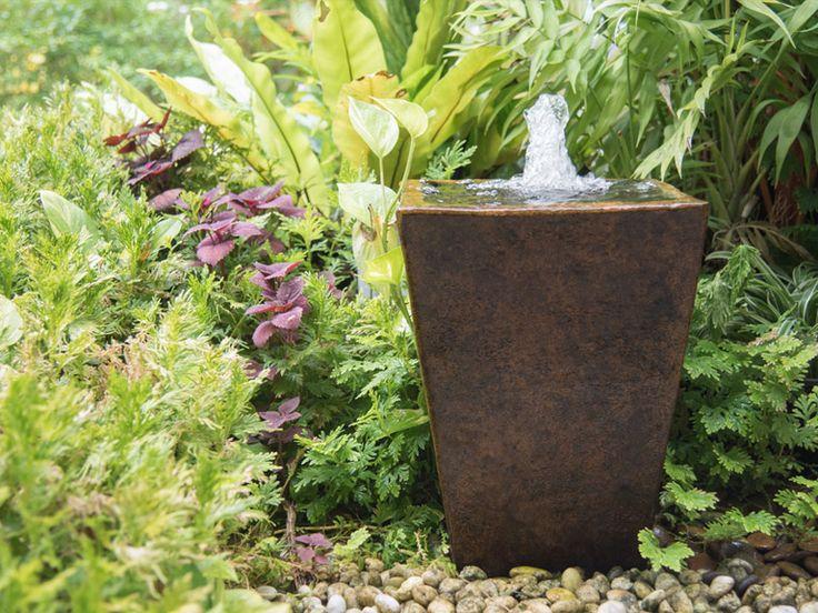 Les 25 meilleures id es concernant conception de jardin d for Jardin anglais caracteristiques