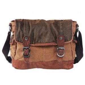 Messenger bags canvas, messenger bags for college