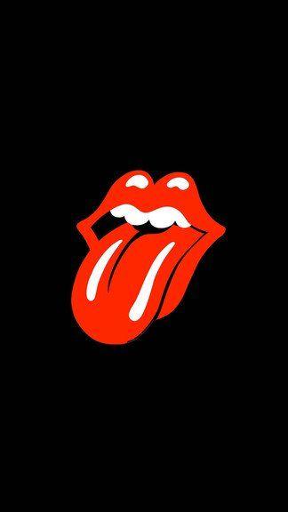 Rolling Stones iPhone 6 / 6 Plus wallpaper