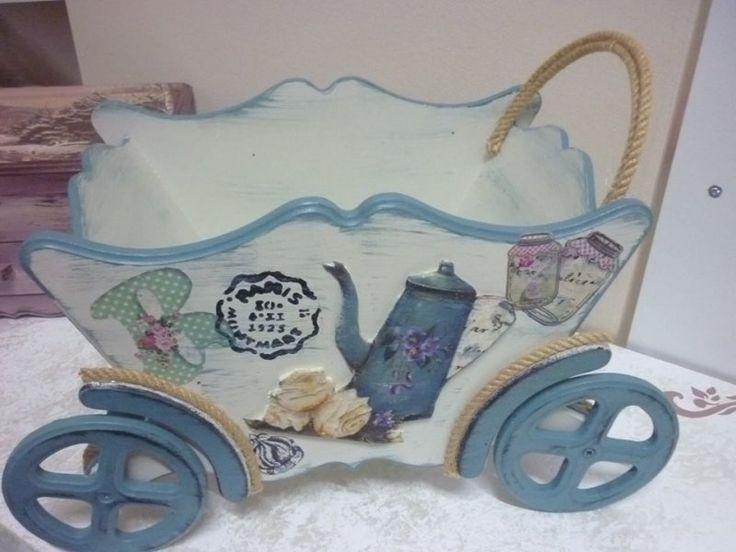 ahşap bebek arabası - Google'da Ara