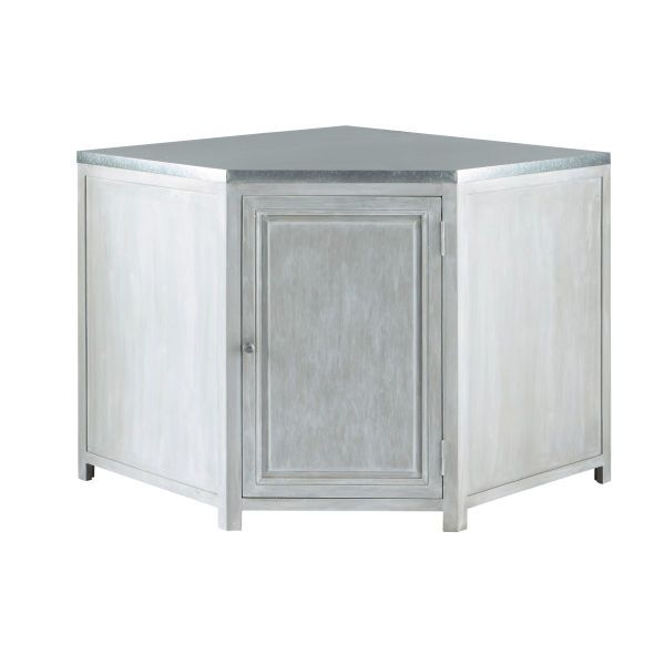 Meuble De Cuisine En Bois Meuble De Cuisine En Aluminium Meuble De Cuisine Independant Meuble De Cuisin Tall Furniture Wood Worktop Mobile Kitchen Island