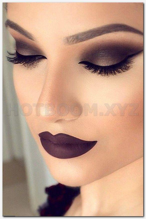Everyday Eye Makeup On Pinterest: 25+ Best Ideas About Everyday Eye Makeup On Pinterest